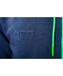 Bluza robocza PREMIUM, dwuwarstwowa, rozmiar L