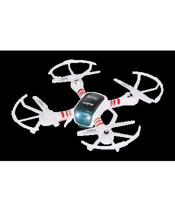 Dron Rebel DOVE WIFI