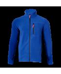 LPBP23XL Polar bluza granatowa, H:188-194, C:126-130, 3XL, LahtiPro
