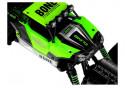 Auto RC Na Resorach Monster 2,4G