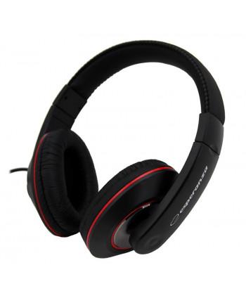 EH121 Słuchawki Audio Hip-Hop 5m  Esperanza