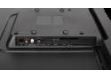 """Telewizor Kruger&Matz 40"""" seria A, DVB-T2/S2  FHD smart"""