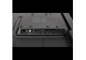 """Telewizor Kruger&Matz 43"""" smart DVB-T2/S2 H.265 HEVC"""