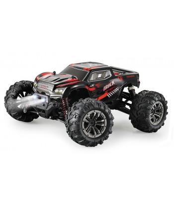 Truck Racing 4WD 1:20 2.4GHz RTR - Czerwony