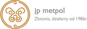 J.P. METPOL