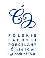 """Polskie Fabryki Porcelany """"Ćmielów"""" i """"Chodzież"""" S.A."""